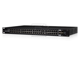 Ubiquiti Networks ES-48-750W Networking Switches