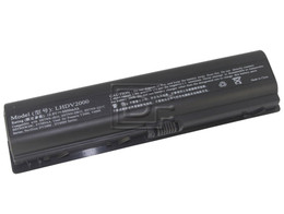 HEWLETT PACKARD EV089AA HP/Compaq Notebook PCs battery