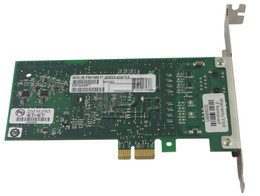 INTEL EXPI9400PT Gigabit Ethernet Adapter / NIC