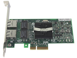INTEL EXPI9402PT G174P M4166 313-4439 430-1734 430-2476 A0620418 0X3959 X3959 D33682 Gigabit Ethernet Adapter / NIC