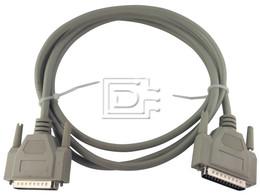 Generic CAB-EXT-DB25M-DB25M-1.8M-BN-OE DB25 Cable