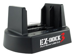 Kingwin EZD-2537U3 Hard Drive Docking Station