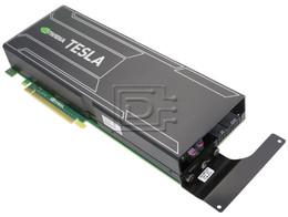 HEWLETT PACKARD F1R08A F1R08A#0D1 900-22081-0040-000 900-22081-2250-000 F4A88AA NVD-900-22081-0040-000 NVD-900-22081-2250-000 Graphic Display Card Accelerator