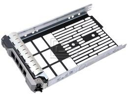 Dell Compatible F238F 0F238F X968D 0X968D CN-0X968D-42940-968-0406-A00 CN-0F238F-42940-95P-06XJ-A00 G302D 0G302D Dell SAS Serial SCSI SATA Disk Trays / Caddy