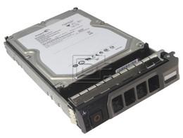 Dell Compatible 342-2340 09KK9 Dell 342-2340