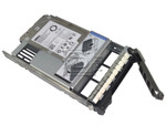 Dell 400-AHMW SAS Hard Drive Kit G176J