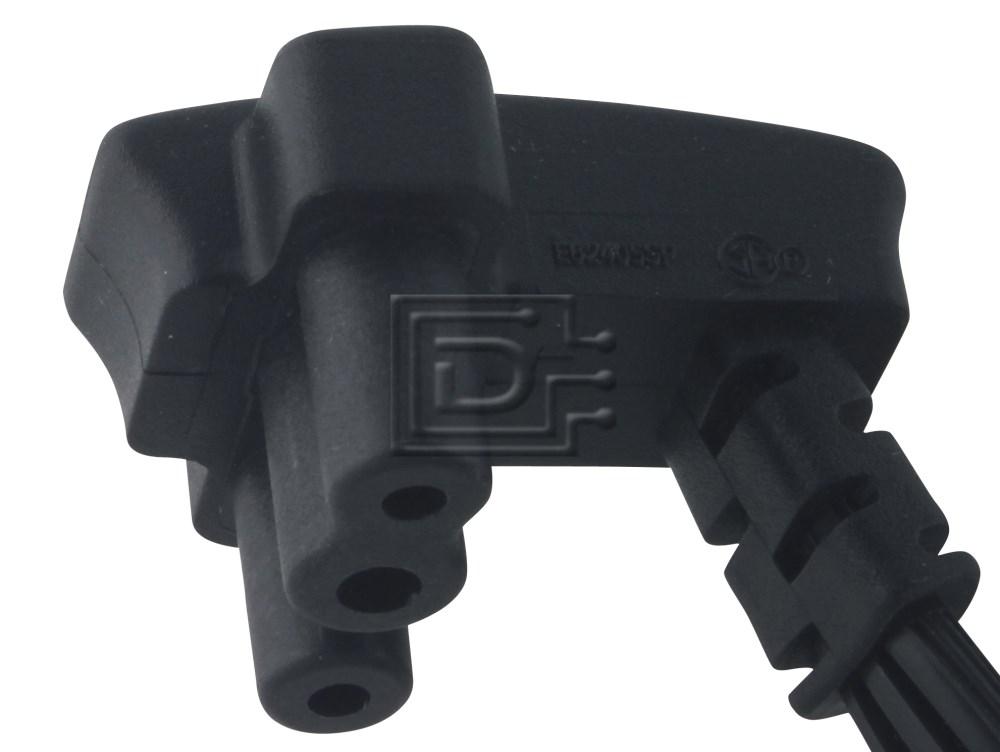 Dell F2951 0F2951 Power Cord image 2