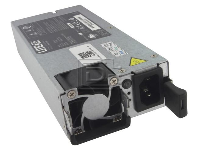 Dell F3R29 0F3R29 PS-2751-5Q Dell Power Supply image 2