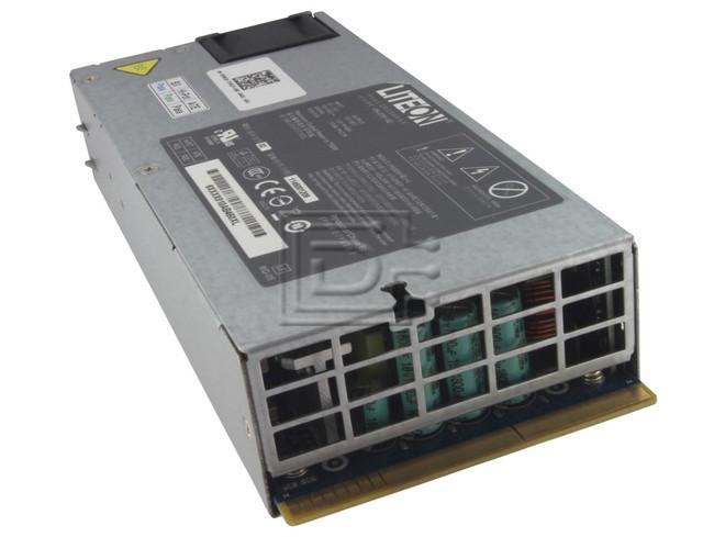 Dell F3R29 0F3R29 PS-2751-5Q Dell Power Supply image 3