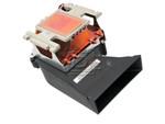 Dell F5006 U4913 0U4913 Y8675 0Y8675 Fan Assembly for Dell Optiplex Systems