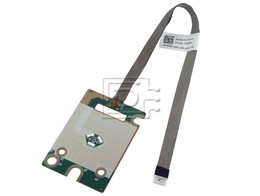 Dell F848M 0F848M Alienware Led Logo Board