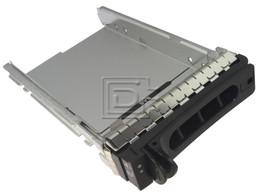 Dell F9541 NF467 G9146 H9122 J105C D981C 0D981C Y973C 0Y973C Y980C 0Y980C Dell SAS Serial SCSI SATAu Disk Trays / Caddy