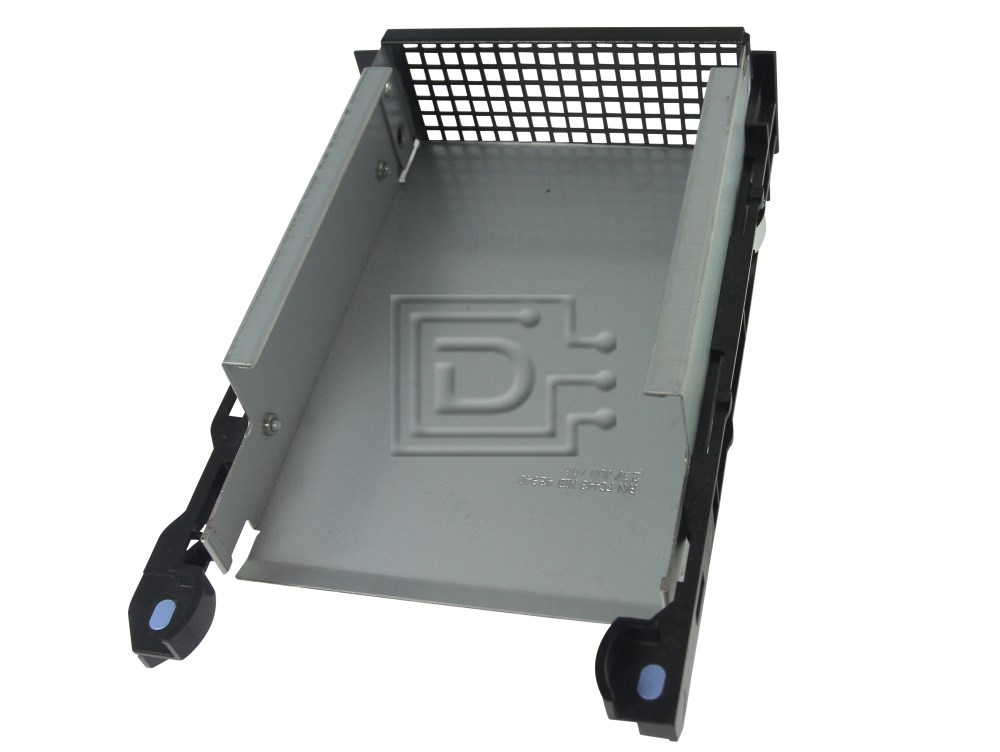 Dell FC443 FC269 C9790 Dell FC433 Tray / Caddy Blank image 2
