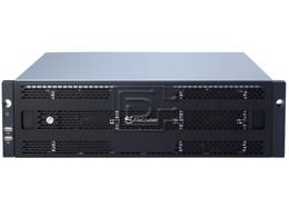PROMISE FCVA264864US Cloud Storage Array
