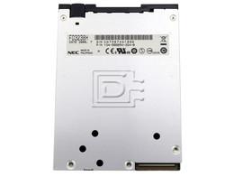 NEC FD3238H 134-508054-324-0 1.44 Floppy Disk Drive