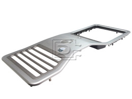 Dell FD335 0FD335 T8305 0T8305 YP415 0YP415 PR141 0PR141 Dell Precision WorkStation 690 T3500 T7500 T3500 T3600 Bezel Faceplate