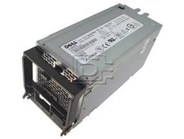 Dell FD732 7000880 7000880-Y000 DPS-650BB F4705 GJ315 H7083 KD045 P2591 T4096 GJ319 GJ315 0GJ319 K4320 0K4320 FD732 Dell Power Supply