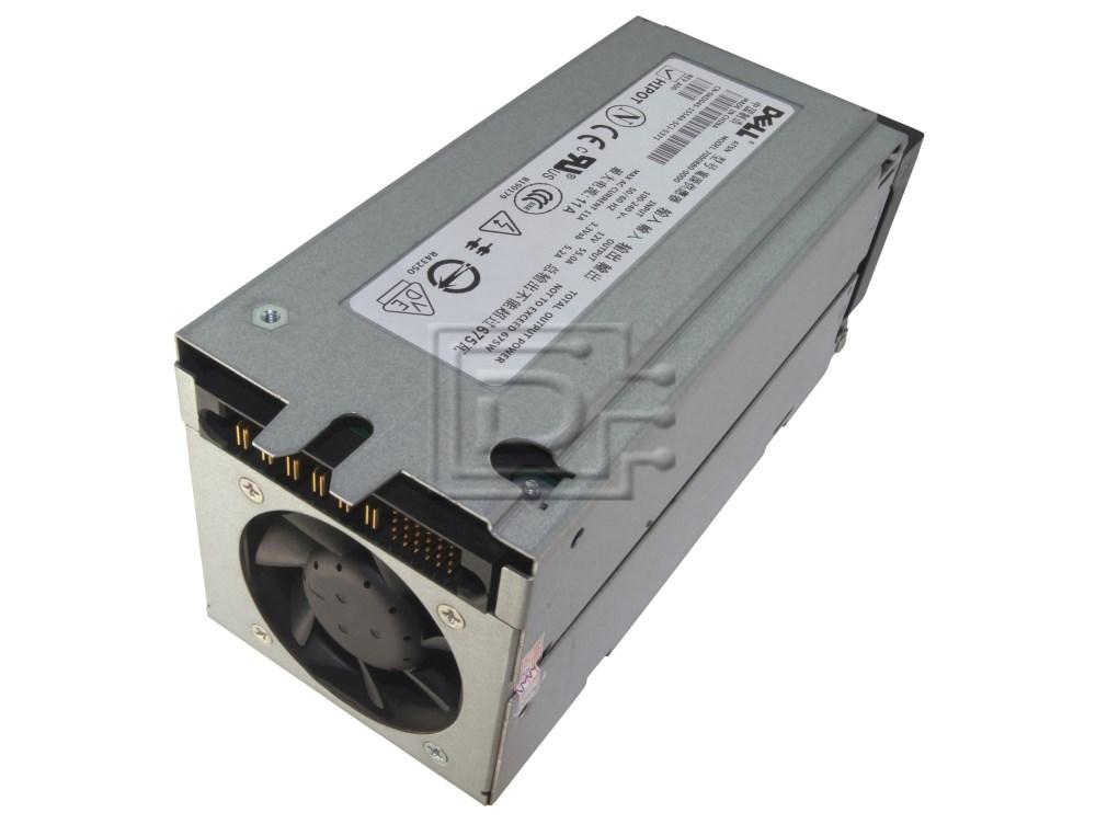 Dell FD732 7000880 7000880-Y000 DPS-650BB F4705 GJ315 H7083 KD045 P2591 T4096 GJ319 GJ315 0GJ319 K4320 0K4320 FD732 Dell Power Supply image 2