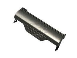 Dell FF389 Trays / Caddy