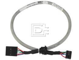 Dell FH439 0FH439 Flex Bay Media Card Reader Cable Assembly