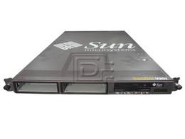 SUN MICROSYSTEMS FIRE-V20Z Sun Fire V20Z Server