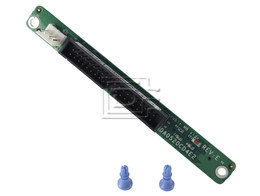 Dell FJ367 0FJ367 Interposer Board