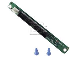 Dell FJ367 0FJ367 Interposer Board