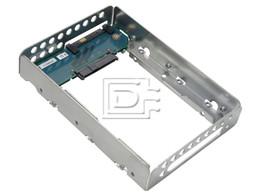 Generic FKU23A A5A002829010 TF706P64N mounting bracket
