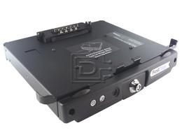 FIRST MOBILE TECHNOLOGIES FM-D-XFR FM-D-XFR