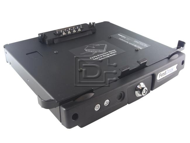 FIRST MOBILE TECHNOLOGIES FM-D-XFR FM-D-XFR image 1