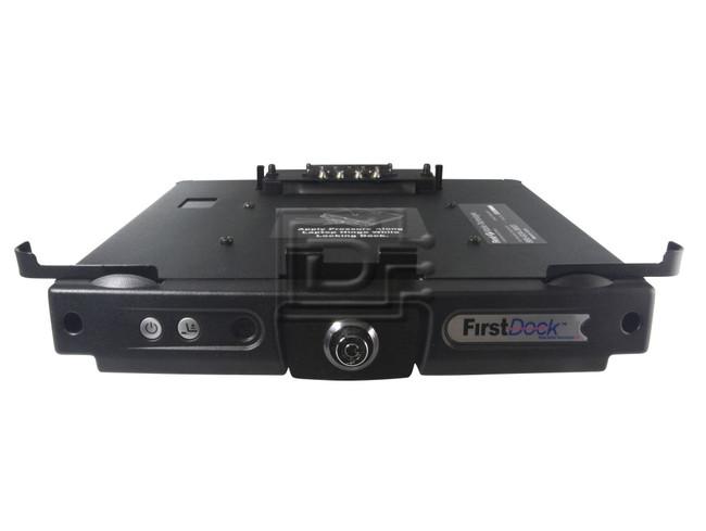 FIRST MOBILE TECHNOLOGIES FM-D-XFR FM-D-XFR image 2
