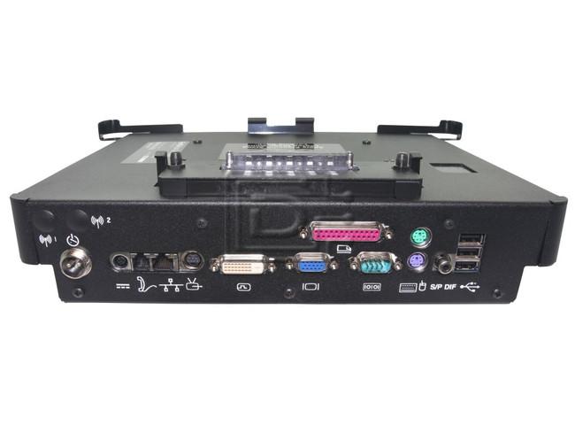 FIRST MOBILE TECHNOLOGIES FM-D-XFR FM-D-XFR image 3