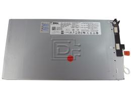 Dell FW414 0FW414 A15709-00 C1570P-00 NJ508 0NJ508 PJ237 0PJ237 Dell Power Supply