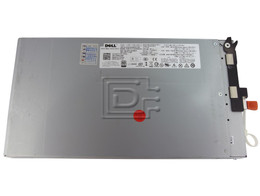 Dell FW414 0FW414 A15709-00 C1570P-00 NJ508 0NJ508 PJ237 0PJ237 Dell Power Supply