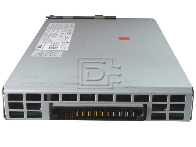 Dell FW414 1570W Power Supply for PowerEdge 6950