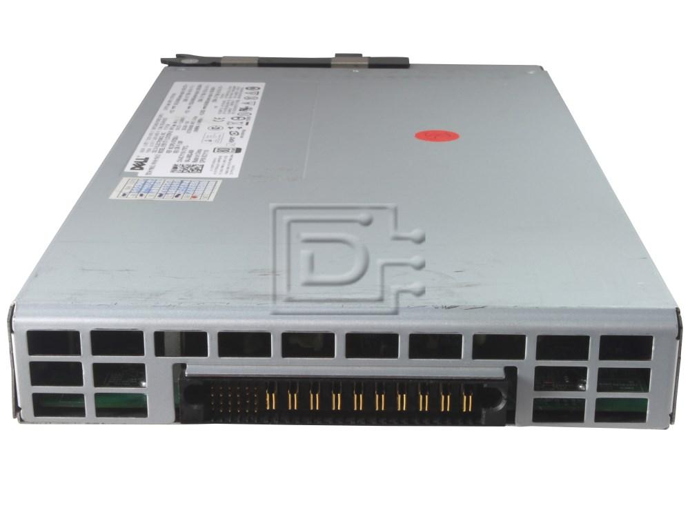 Dell 0FW414 PowerEdge 6950 Power Supply