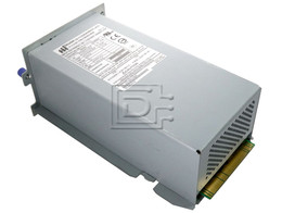 Dell FW760 0FW760 KM80/FL/E/C Dell Power Supply