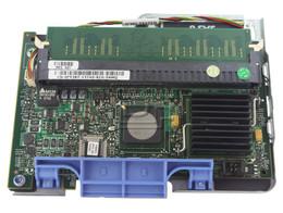 Dell FY387 0FY387 RAID Controller