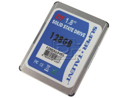 "Super Talent FZM28GF18H Laptop IDE 1.8"" SSD Solid State Hard Drive"