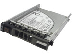 Dell 342-6097 SATA SSD Kit