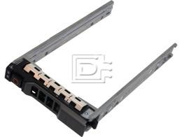 Dell G176J 0G176J G281D 0G281D Y961D 0Y961D WX387 T961C XN394 0XN394 KG7NR 0KG7NR WX389 0WX389 3R81M 03R81M Dell SAS Serial SCSI SATAu Disk Trays / Caddy