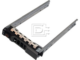 Dell G176J 0G176J G281D 0G281D Y961D 0Y961D WX387 T961C XN394 0XN394 KG7NR 0KG7NR WX389 0WX389 Dell SAS Serial SCSI SATAu Disk Trays / Caddy