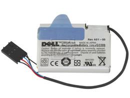 Dell G3399 0G3399 PERC 4i Battery