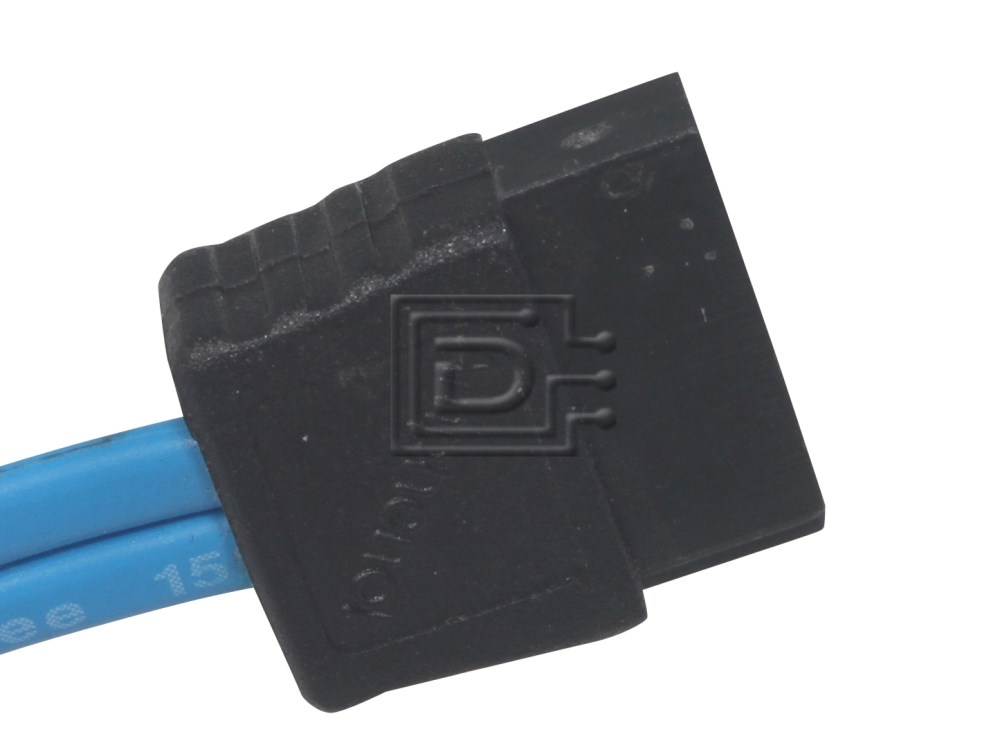 Dell G363N 0G363N Dell SATA cable image 3