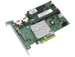 Dell G5V20 0G5V20 SAS RAID Controller