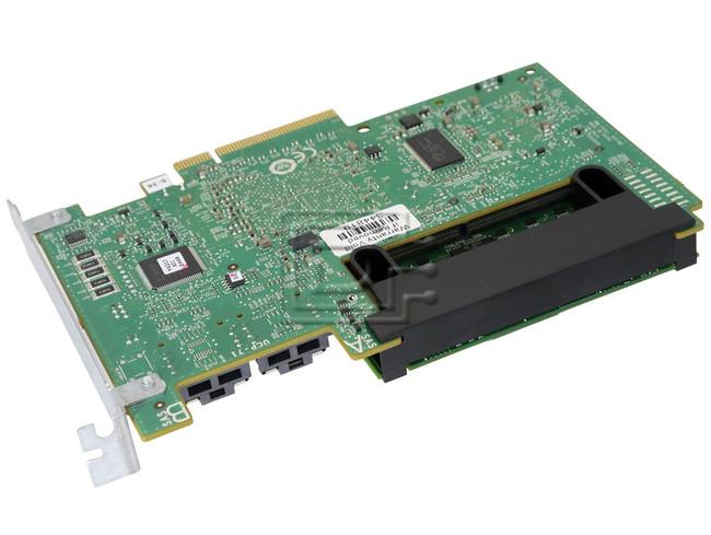 Dell G5V20 0G5V20 SAS RAID Controller image 3