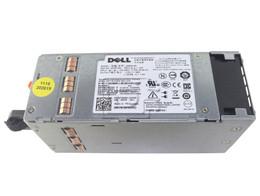 Dell G686J 0G686J A580E-S0 D580E-S0 DPS-580AB F5XMD 0F5XMD H371J 0H371J Dell Power Supply