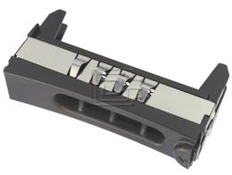 Dell G7609 Dell G7609 Tray / Caddy Blank