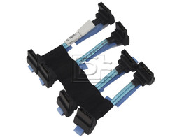 Dell G7Y7P 0G7Y7P SATA HDD Connector Cable Assembly