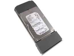 APPLE GALXP-655T0224 GALXP655T0224 ST3750640NA 9BL048-045 Apple GALXP 655T0224 GALXP655T0224 ST3750640NA Xserve Xraid Ultra-ATA IDE Hard Drive Kit
